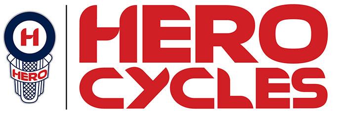 Hero_Cycle_logo