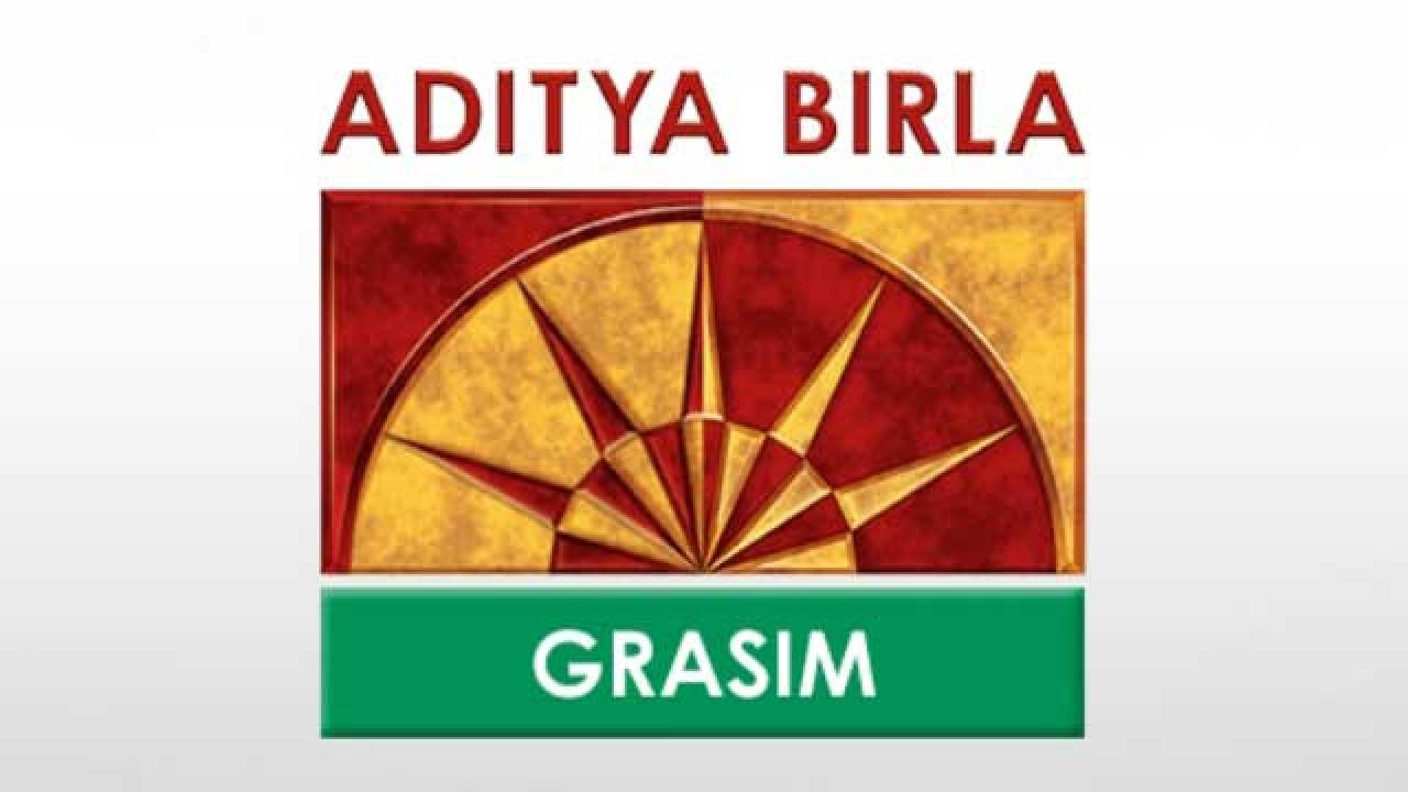 adityebirla_grasim