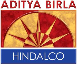 adityebirla_hindalco