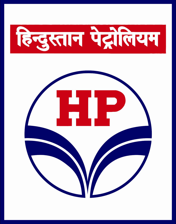 hp-petrol